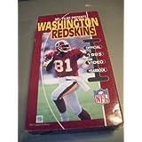 Washington Redskins 1993