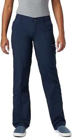 Columbia Sportswear Plus Aruba Roll Up Pants