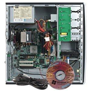 SOUNDMAX DC7100 SFF COMPAQ DRIVER TÉLÉCHARGER HP