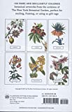 Botanicals: 100 Postcards from the Archives of