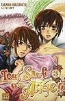 Tout sauf un ange - Double, tome 2 par Shigematsu