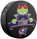 Stinger (Blue Jackets Team Mas