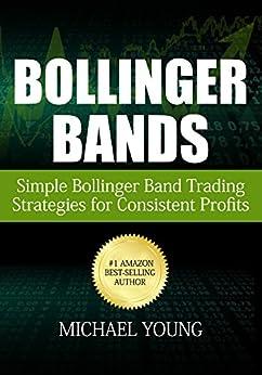 Bollinger bands amazon