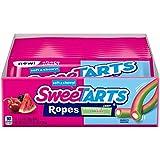 SweeTARTS Ropes Collision - 3.5-oz. Bag