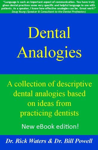 Download Dental Analogies: the eBook edition Pdf