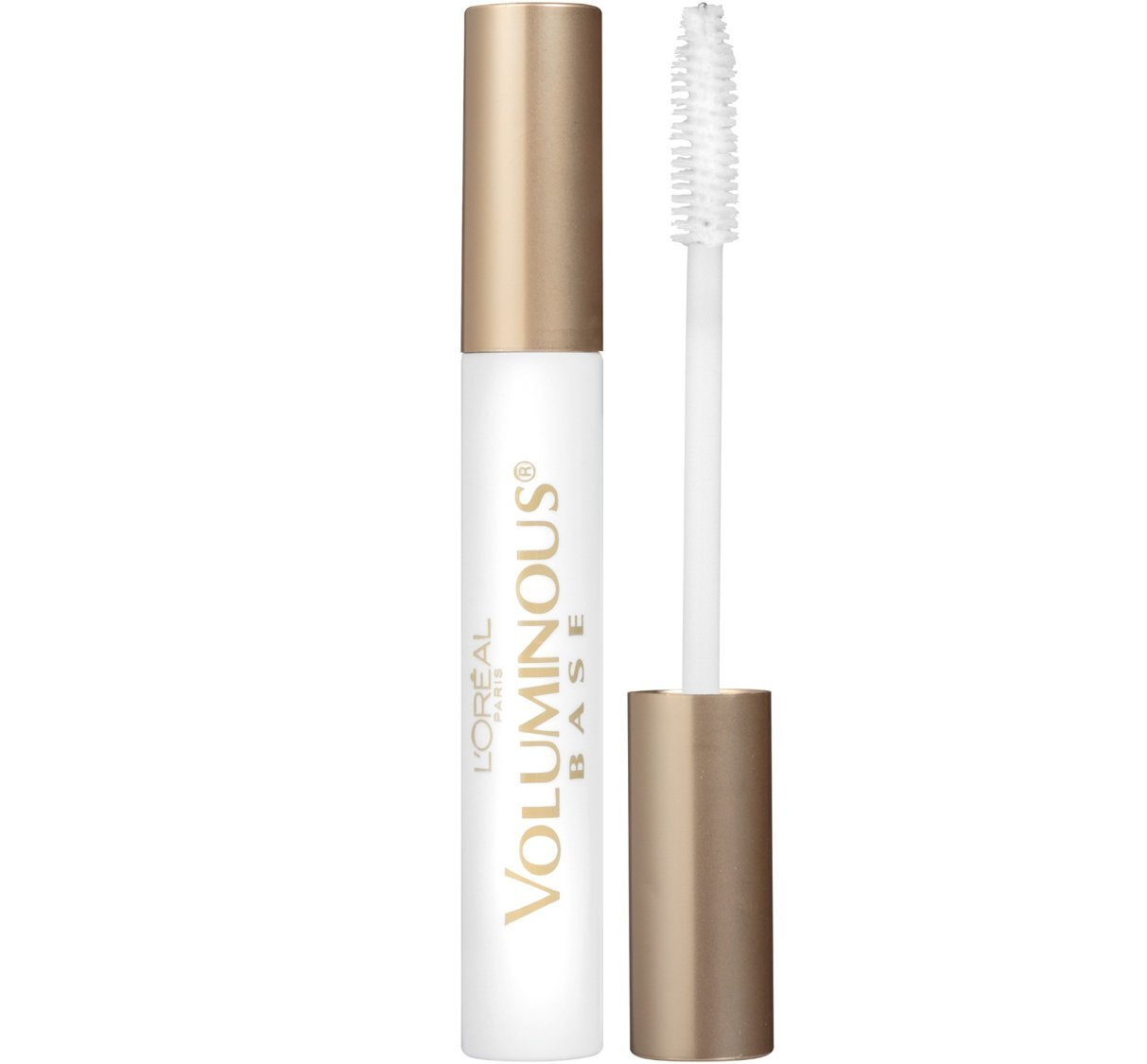 Amazon.com  L Oréal Paris Makeup Voluminous Lash Boosting ... 9a64aa6778e