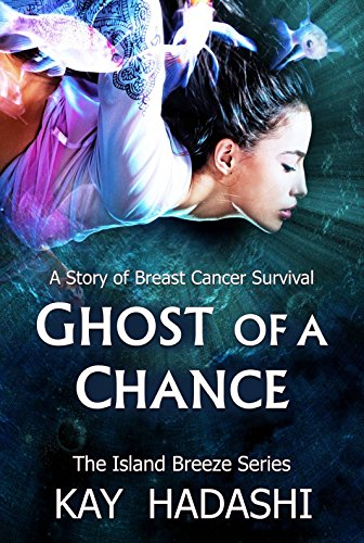 Ghost Chance Breast Cancer Survival ebook product image