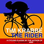 The Rider | Tim Krabbé