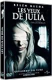 """Afficher """"Les Yeux de Julia"""""""