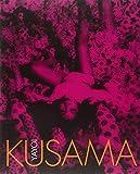 Yayoi Kusama. Edited by Frances Morris
