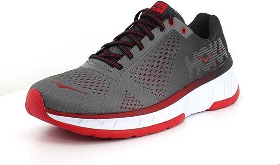 HOKA ONE ONE MEN'S Cavu Running Shoe