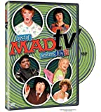 Best of MadTV Seasons 8, 9 & 10