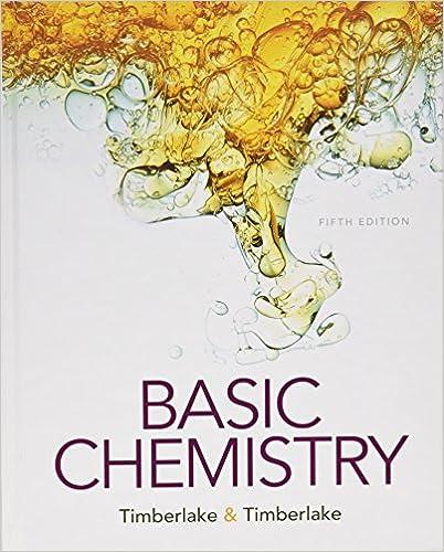 Thermal Engineering Pdf Book