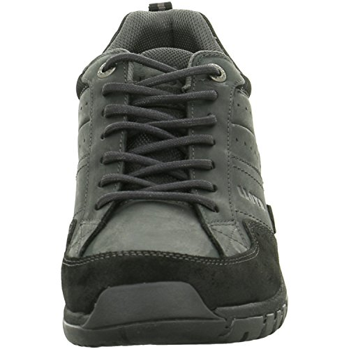 Lloyd East 24–900–00 - Noir - Noir, 44,5