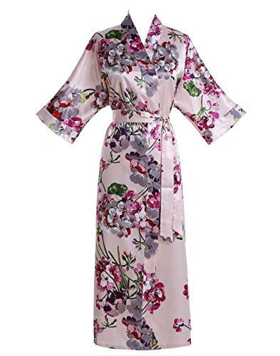 Find Dress Womens Kimono Sleepwear