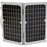 Cheap Ironton Folding Solar Panel Kit – 30 Watts