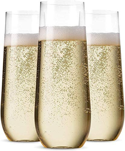 36-pack-stemless-plastic-champagne