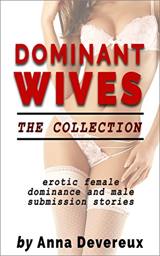 evil-actor-male-domination-of-female-story-hymen-break