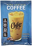 Chike Coffee Protein Drink -- 7 Packets