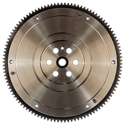 EXEDY FWHDC01 Replacement Flywheel