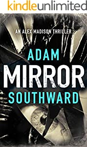 Mirror (Alex Madison Book 3)