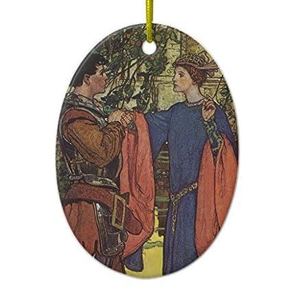 Prince Christmas Decorations.Amazon Com Christmas Tree Decorations Vintage Hero Prince