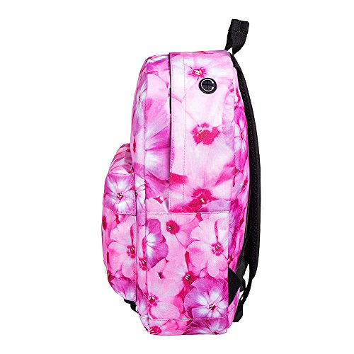 Spiral pink Spiral pink Og Og Backpack Backpack Spiral Og Og Og Backpack pink Spiral Spiral pink Backpack 8xA7wt4qT