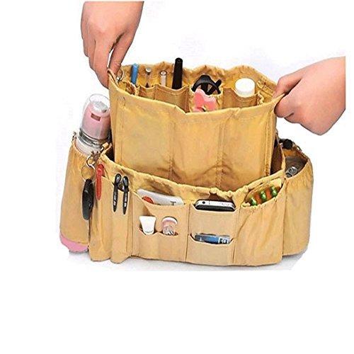 Louis Vuitton Large Speedy Bag - 6
