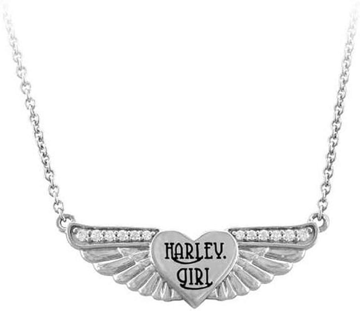 10+ Wholesale harley davidson jewelry in bulk ideas in 2021
