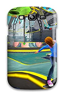 Michael paytosh Dawson's Shop New Style For Shaun White Skateboarding Protective Case Cover Skin/galaxy S3 Case Cover 4239593K13695319