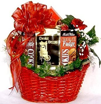 Amazon gift basket drop shipping chma 2 chocolate madness gift basket drop shipping chma 2 chocolate madness44 chocolate gift basket negle Choice Image