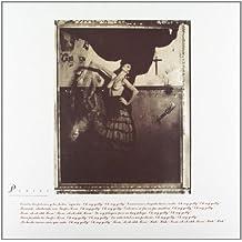 Surfer Rosa (Vinyl)[Importado]