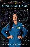 Sunita Williams: A Star in Space