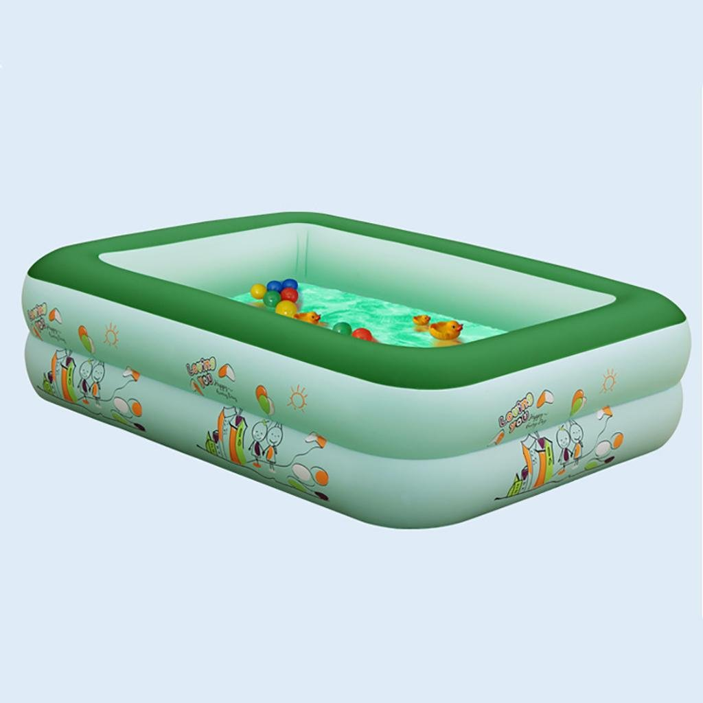 gro e outdoor fischteich ball ball pool kinder aufblasbare pool bubble boden zwei dicke pools. Black Bedroom Furniture Sets. Home Design Ideas