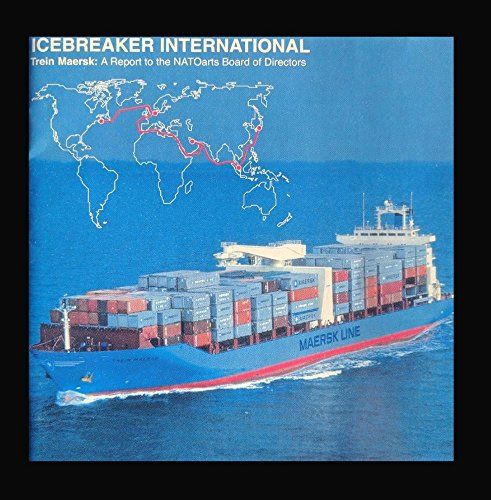 trein-maersk-a-report-to-the-natoarts-board-of-directors