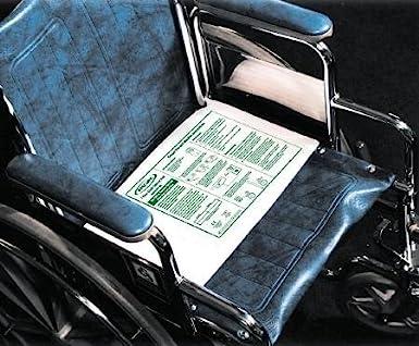 Amazon com: Chair Pressure Pad - 7
