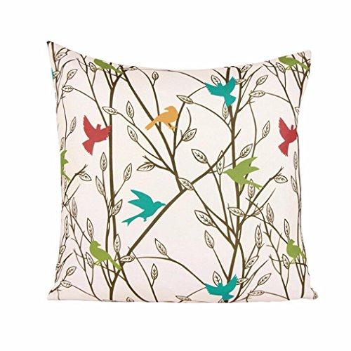 Muxika Fashion Quality Summertime Cushion product image