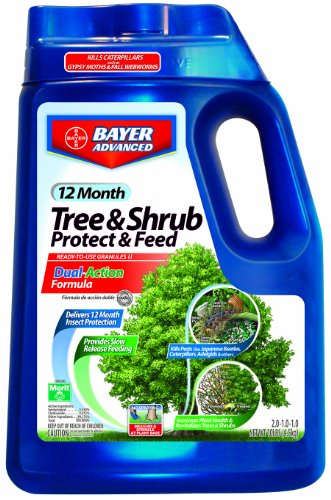 bayer-advanced-701720-12-months-tree-and-shrub-protect-and-feed-granules-10-pound-not-sold-in-ny