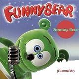 gummy bear song - Gummy Bear
