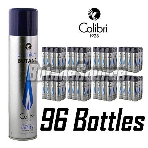 Colibri - Master Case - 96 Bottles by Paykoc Imports (Image #1)