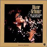 Diane Schuur & the Count Basie Orchestra [Vinyl]