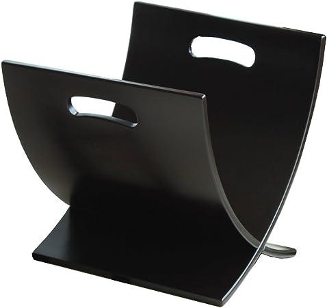 320 x 245 x 3mm Elba vario-zipp 61464FL 5 pezzi Divisori per cartellina ad anelli