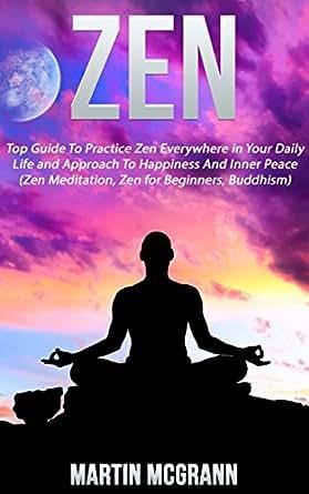 Instructions – Every Meditation