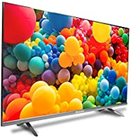 Aiwa LED405FHDSMART - Televisor Full HD LED 40