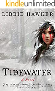 Tidewater: A Novel