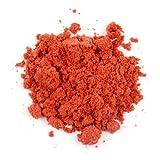 Fruit Powder, Strawberry - 10 Lb Bag / Box Each