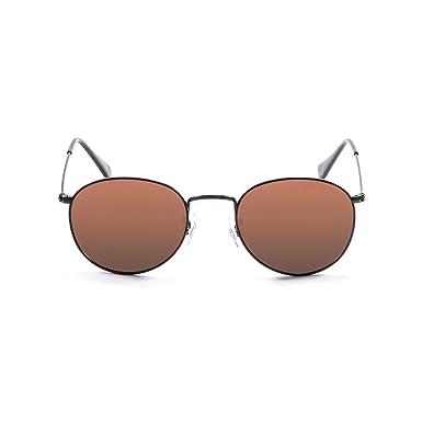 Lunettes de soleil Ocean Sunglasses 839j4LMy7C