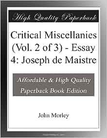 Miscellanies. The last volume. by Jonathan Swift