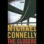 The Closers: Harry Bosch Series, Book 11 | Michael Connelly
