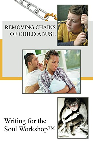 Amazon removing chains of child abuse restoring hope book 1 removing chains of child abuse restoring hope book 1 by writing for the fandeluxe Ebook collections